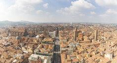 Italy, Bologna, cityscape - WPEF01287