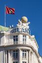 Germany, Hamburg, Hotel Atlantic - WD05054