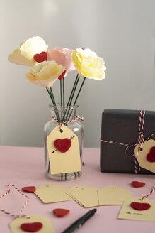 Valentine's Day - MOMF00605