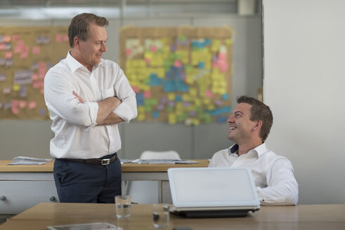 D, RLP, Büro, Office, Arbeit, Austausch, Kollegen - PAF01857