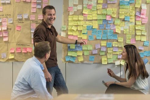 D, RLP, Büro, Office, Arbeit, Austausch, Kollegen - PAF01884