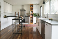 Home showcase kitchen - HEROF20547