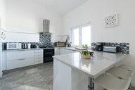 Modern kitchen - SBOF01902