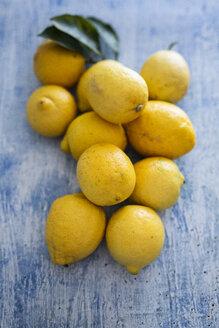 Lemons - GIOF05884