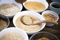 Quinoa and more - GIOF05944