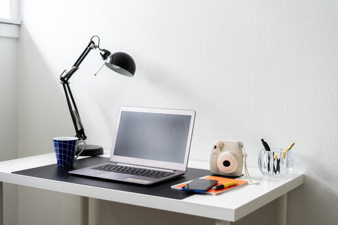 Working space - AFVF02935