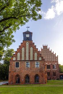 Kloster Zinna, Deutschland - PUF01550