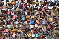 Love locks - LH00637