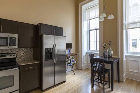 Modern kitchen - MINF11814