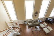 View of luxury living room - MINF12021