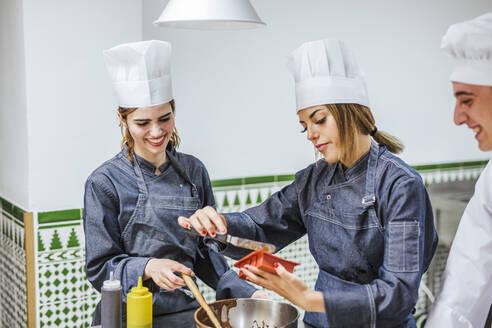 cooking/SPAIN/GRANADA/ORGIVA - LJF00162