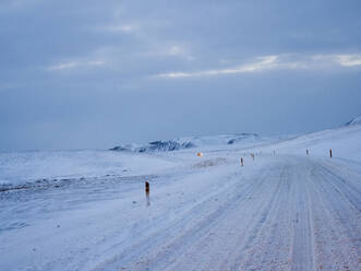 Iceland, The golden circle(Road35) - TAMF01756