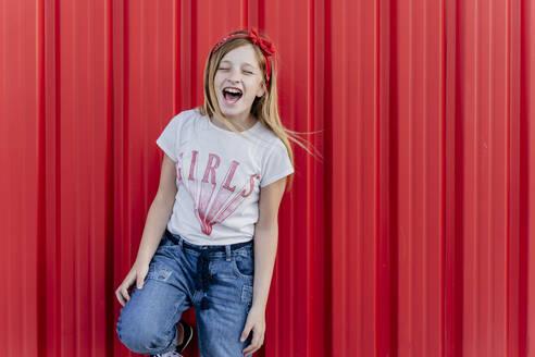 Sevilla, Spain, kids, sisters - ERRF01612