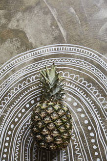 Pineapple - JOHF02919