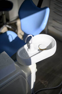 Water tap for dental clinic rinse - OCMF00879