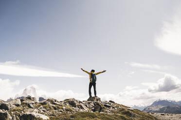 südamerika,patagonien,hiking,trekking,natur,argentinien, - UUF20719