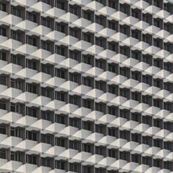 Full frame shot of apartment - LCUF00115